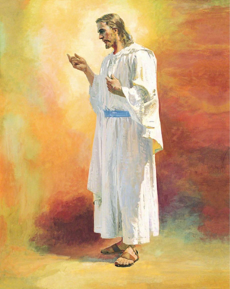 jesus-christ-art-profile-love-37700-print