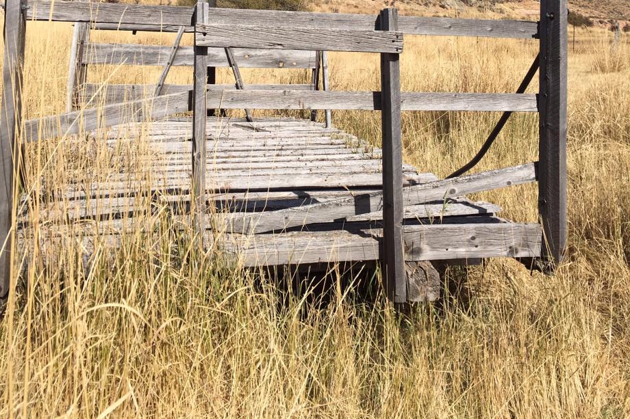 old-hay-wagon